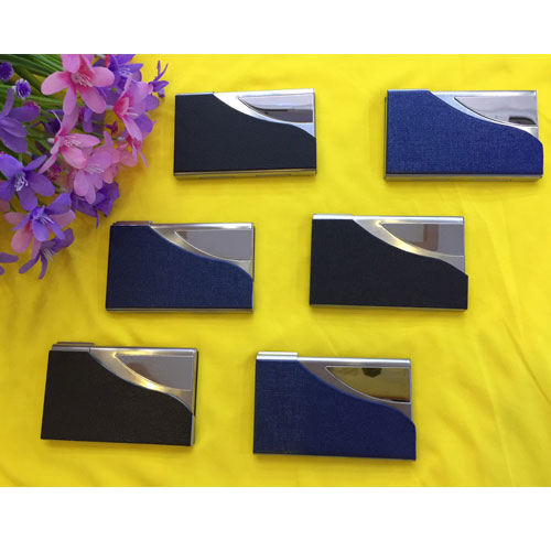 Hộp đựng card HG10-01