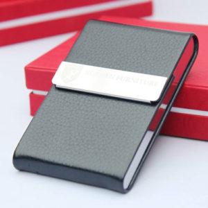 hộp đựng card vist cao cấp
