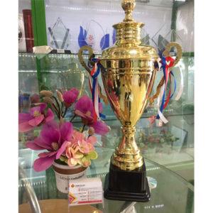 cúp vô địch hg001