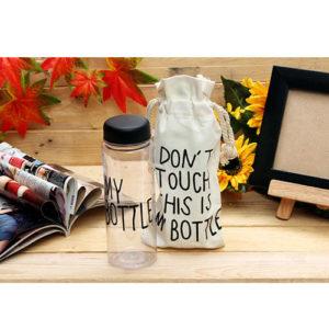 bình uống nước HG002