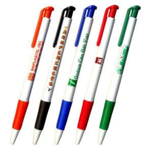 bút quảng cáo hg001