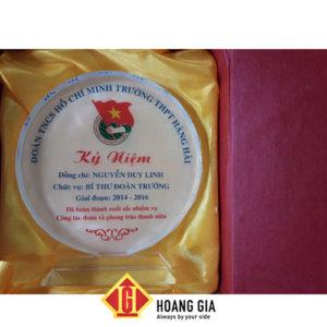 bieu trung phale hg015
