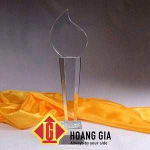 cup phale hg019
