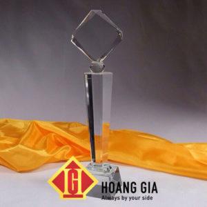 cup phale hg021