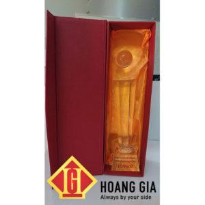 cup phale hg022