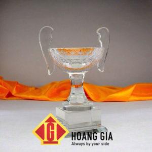 cup phale hg023