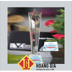 cup phale hg024