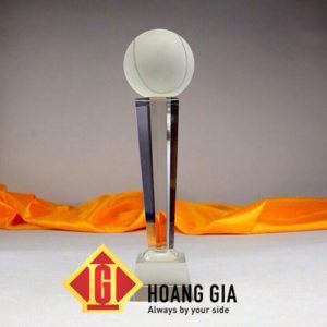 cup phale hg025