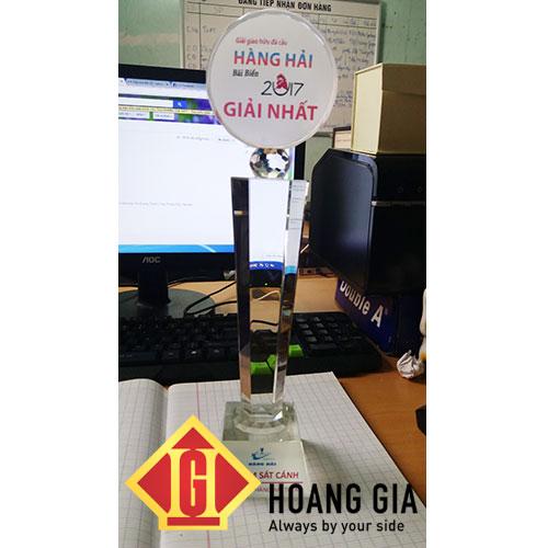 cup phale hg028