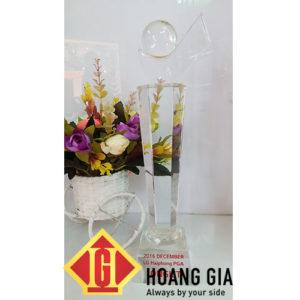 cup phale hg032