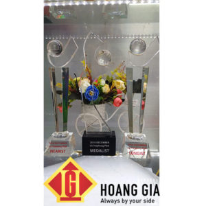 cup phale hg035
