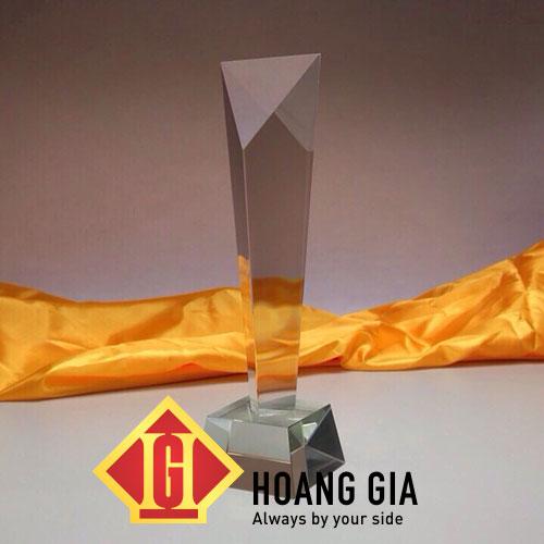 cup phale hg036