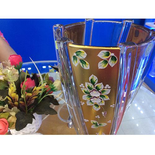 loa hoa phale dep hg013
