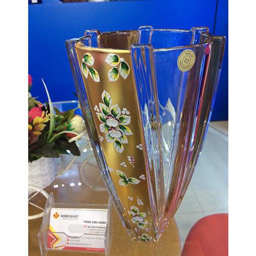 loa hoa phale hg013 sp6