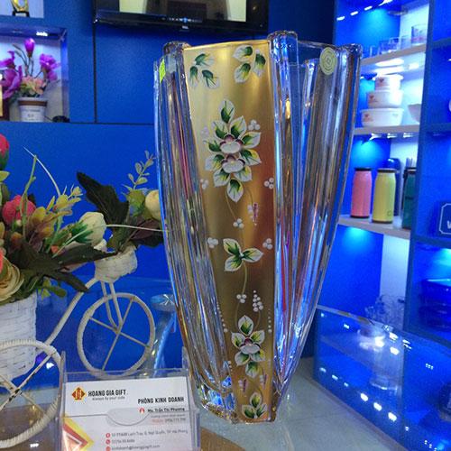 loa hoa phale hg013