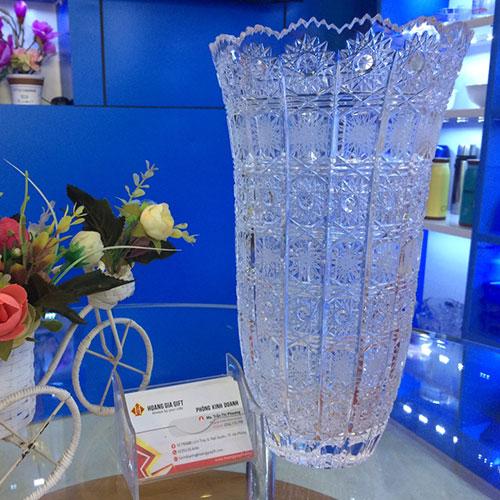 lo hoa phale hg016