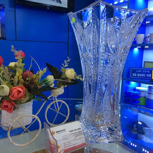 lo hoa phale hg018