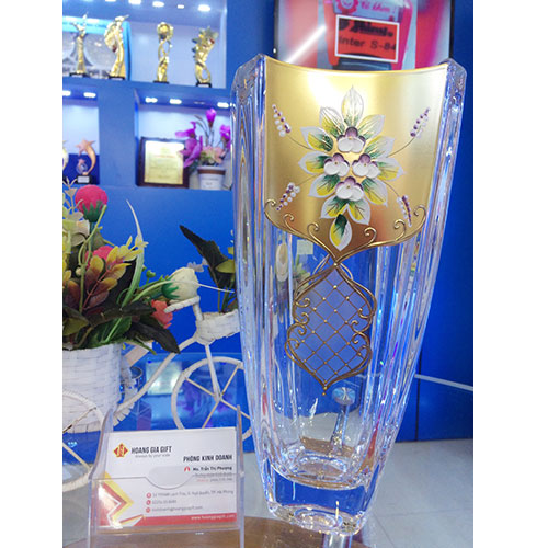 lo hoa phale hg020 sp1