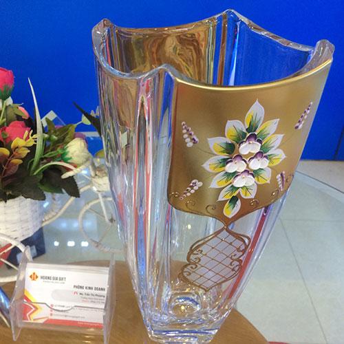 lo hoa phale hg020