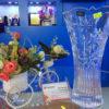 lo hoa phale hg021