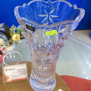 loa hoa phale hg023