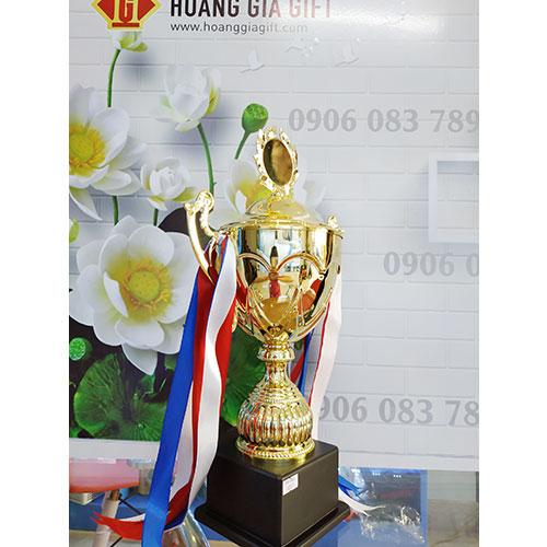 Cúp kim loại HG1001(2)