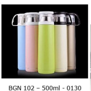Bình giữ nhiệt BGN 102 500ML 0130