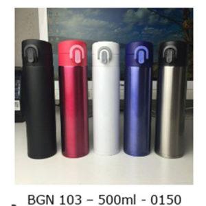 Bình giữ nhiệt BGN 103 500ML 0150