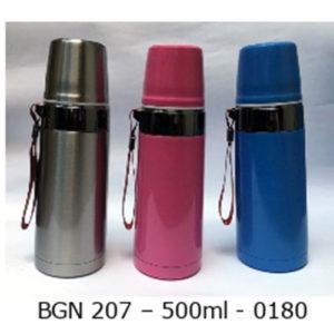 Bình giữ nhiệt BGN 207 500ML 0180