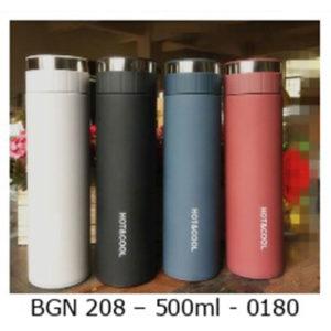 Bình giữ nhiệt BGN 208 500ML 0180