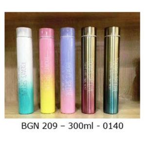 Bình giữ nhiệt BGN 209 300ML 0140