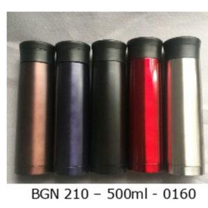 Bình giữ nhiệt BGN 210 500ML 0160
