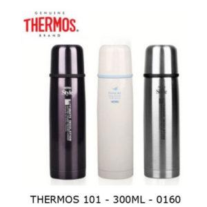 Bình giữ nhiệt Thermos 101 300ml 0160