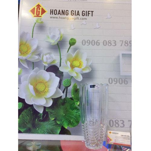 Lọ hoa pha lê HG0858(5)