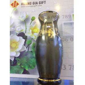 Lọ hoa pha lê HG10370(1)