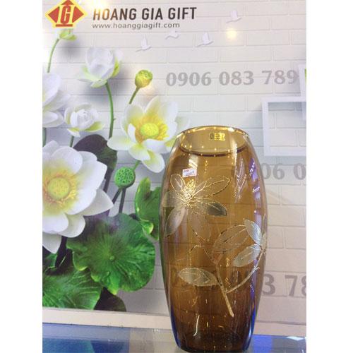 Lọ hoa pha lê HG10420(2)