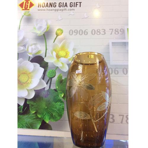 Lọ hoa pha lê HG10420(3)