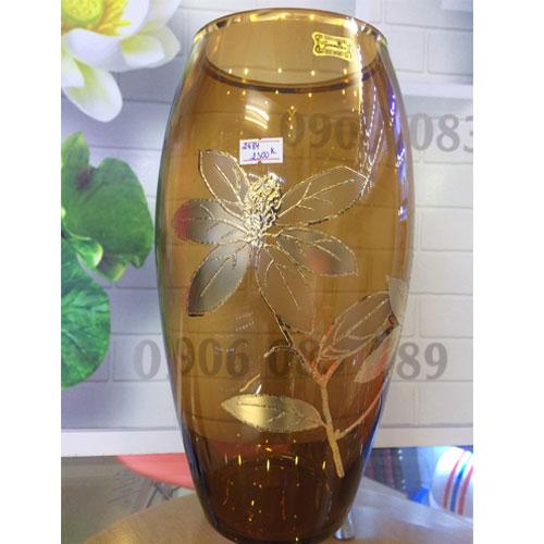 Lọ hoa pha lê HG10420(4)
