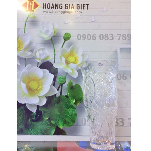 Lọ hoa phale HG10775(1)