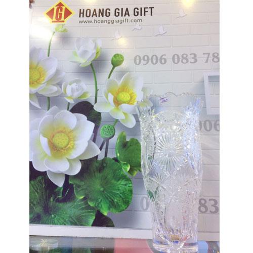 Lọ hoa phale HG10775(2)