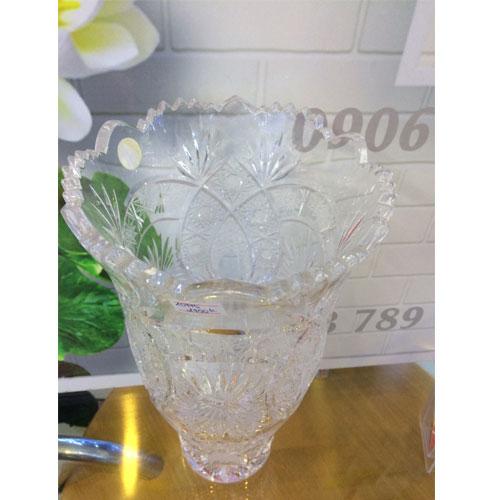 Lọ hoa pha lê HG10775(4)