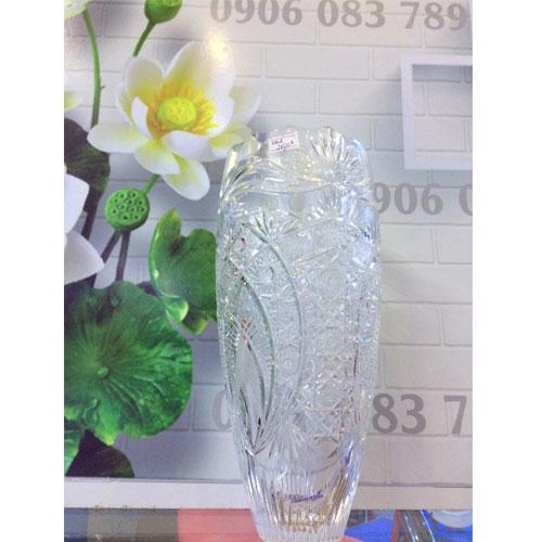 Lọ hoa pha lê HG1162(5)