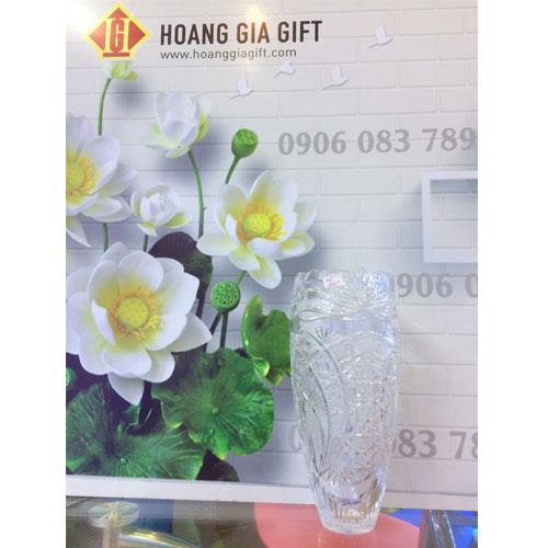 Lọ hoa pha lê HG1162(6)