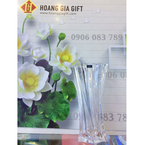Lọ hoa pha lê HG1279(1)