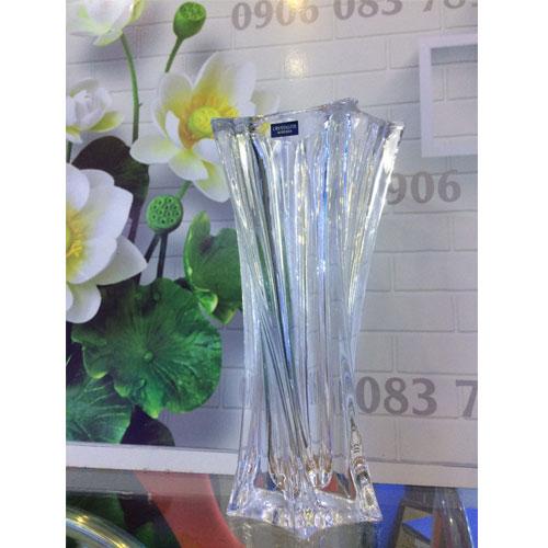 Lọ hoa pha lê HG1279(2)