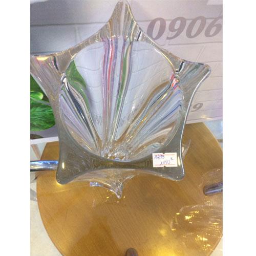 Lọ hoa pha lê HG1279(3)