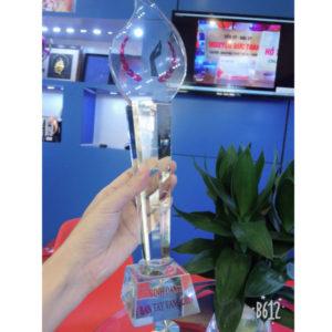 cup phale hg042