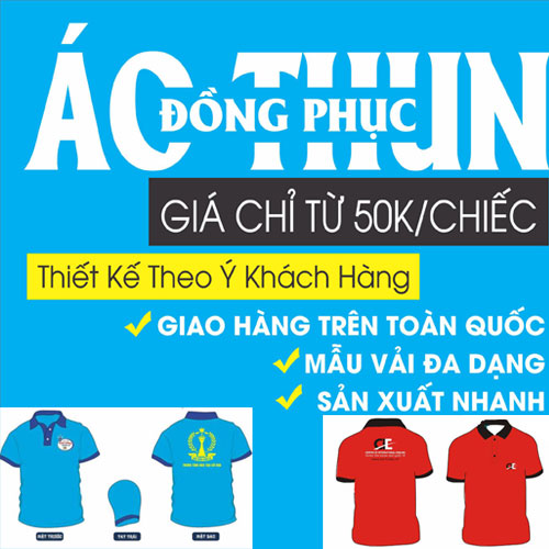 áo thun kmhg001