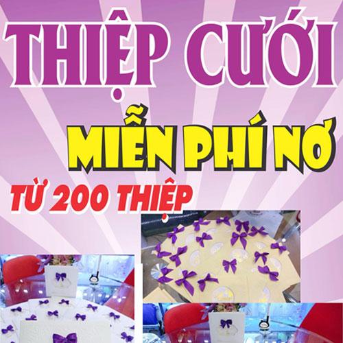 thiep cuoi kmhg001