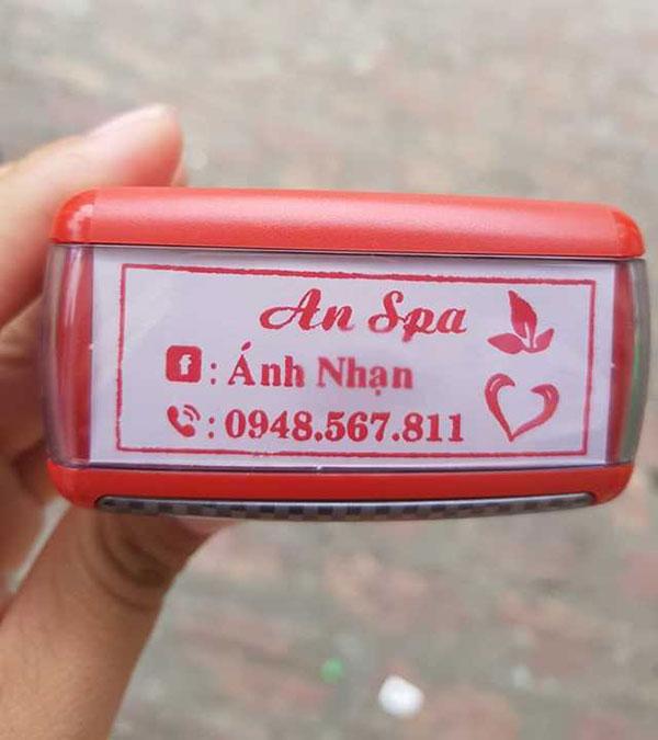 khac dau chat luong tai do son